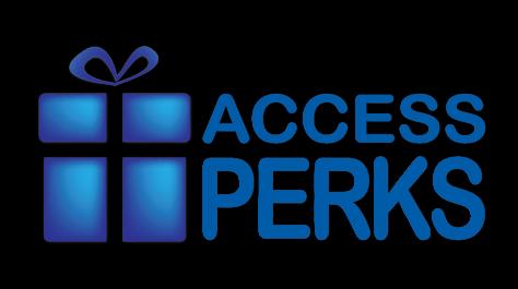 access-perks